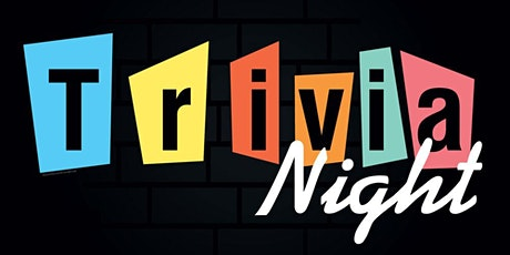 Useless Knowledge - Online Trivia Night tickets