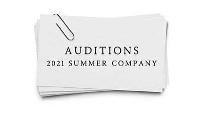 Summer Company 2021: An Information Session tickets