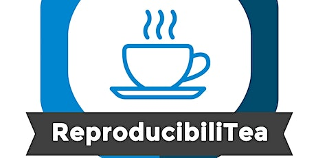 Leeds ReproducibiliTea - Power and inequality in Open Science discourses tickets