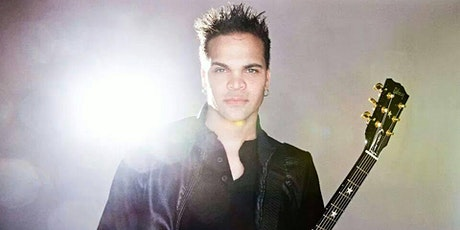 JUSTIN (Pop & Rock Hits -70s - Today) tickets