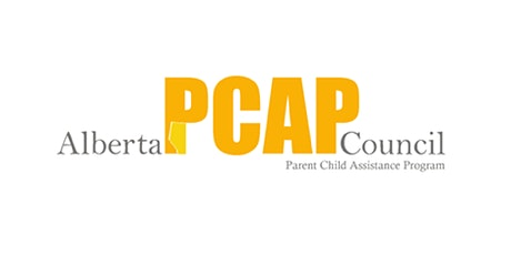 Alberta PCAP Council - Online Annual General Meeting tickets