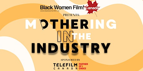 M/othering in the Industry Symposium tickets