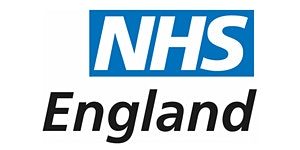 NHS Test Beds - Briefing and Q&A Conference Call