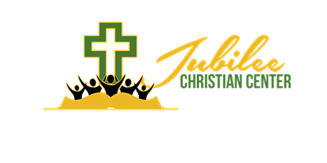 Jubilee Christian Center Sunday Worship Service tickets