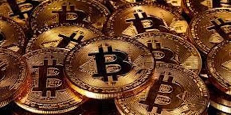 Crypto & Cigars tickets