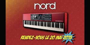 Journée piano Nord