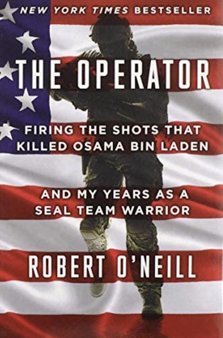 No Ordinary  Operators image