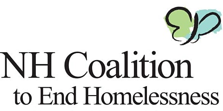 Strategies to Address the Intersection of the Opioid Crisis & Homelessness tickets