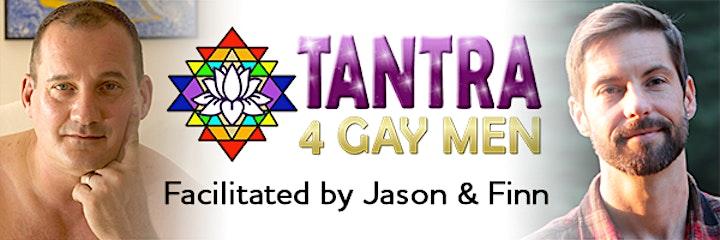Tantra Coach Training image