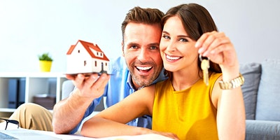 7 Ways to Get Your Buyers Offer Accepted