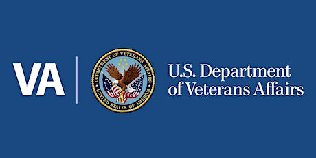 SAT May 8 *DOSE 2* COVID-19 Vaccination Offered by Tampa VA for Community entradas