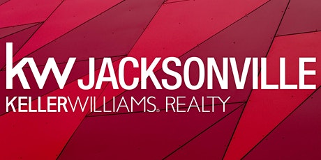 About Keller Williams Rivers Group; Info Session tickets