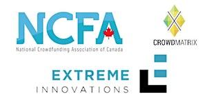 Toronto Event (May 28, 2015):  NCFA Summer Kickoff...