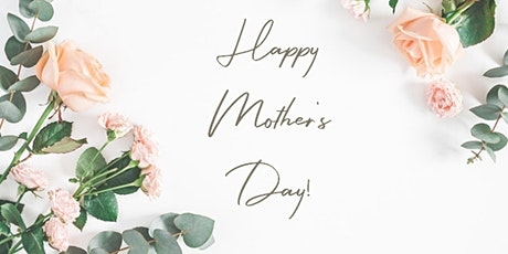 Mother's Day Brunch at Balboa Bay Resort tickets