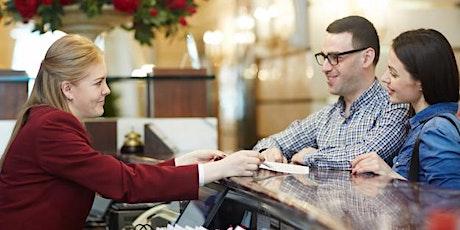 KPI de Revenue: Indicadores de Rentabilidad Hotelera entradas