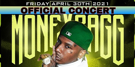 Moneybagg Yo Live In Concert (Indianapolis) Friday April 30th at 8pm tickets
