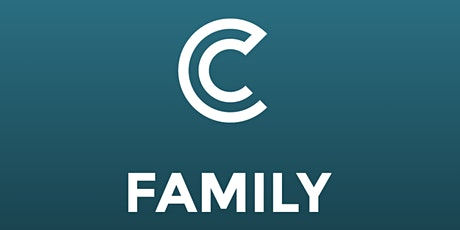 Family Sunday Morning Registration for April 25 tickets
