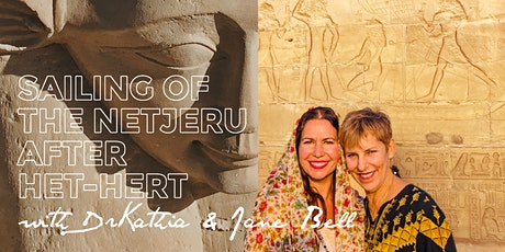 Travelling to Egypt September 2021, Open House tickets