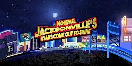 Smörgåsbord Open Mic Night (Jacksonville, FL) tickets