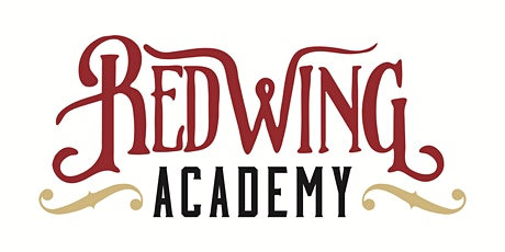 Red Wing Academy 2021 (rising 10-12 graders + 2020 & 2021 seniors) tickets