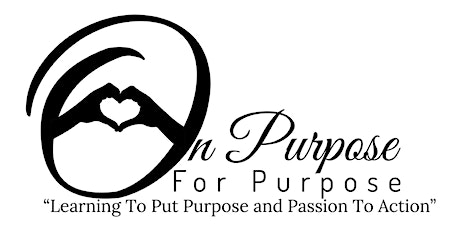 Business Development Workshop: On Purpose, for Purpose tickets