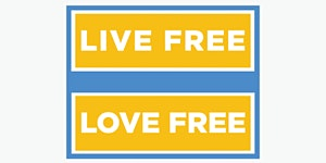 LIVE FREE LOVE FREE - Celebrating Chicago's...