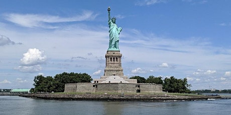 NYC FAMILY DAY BOAT RIDE NEW YORK CITY tickets