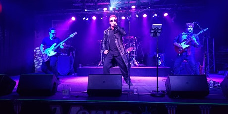 CoreShot (Stone Temple Pilots Tribute) / The Pot (Tool Tribute) - 7pm tickets