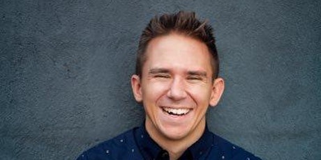 Comedy with Steven Rogers (The Late Show with Stephen Colbert) tickets