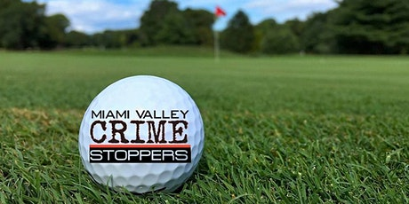The CODE Foundation Golf Outing to benefit the Miami Valley Crime Stoppers tickets