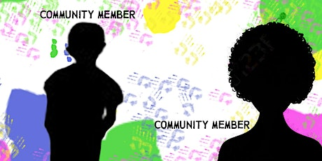 Community Mural Paint Day tickets