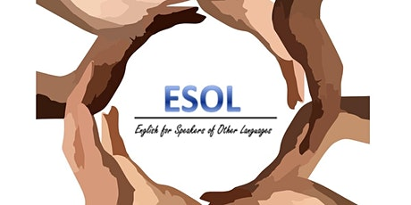 English for Speakers of Other Languages Teaching (ESOL) Tips and Tricks tickets