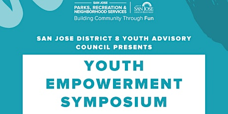 Youth Empowerment Symposium tickets