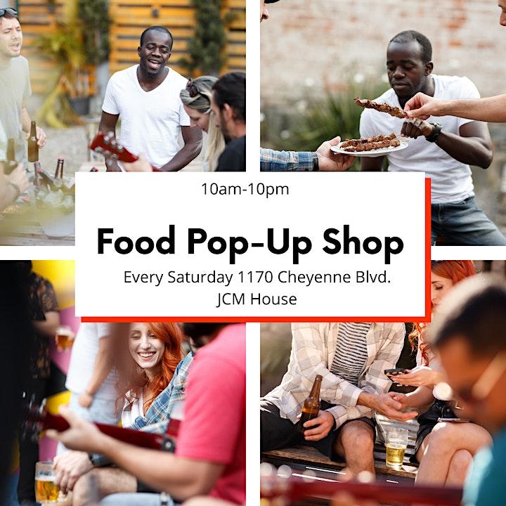 Food-Pop-Up-Shop image