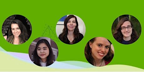 Women of AoPS Academy: Leadership Panel tickets