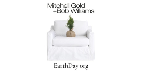 Mitchell Gold + Bob Williams Earth Day Cleanup -Asheville tickets
