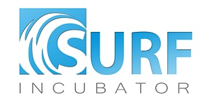 SURF EXPO 2.0 Exhibitor