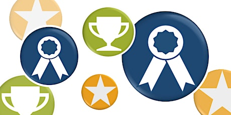 Rewards, Recognition, and Appreciation-3 pillars for employee engagement. tickets
