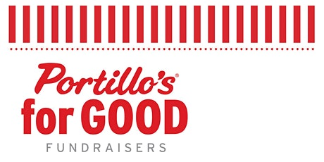 Portillo's for GOOD - Dine & Share tickets