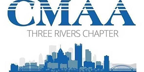 CMAA Three Rivers  Chapter GOLF  TOURNAMENT tickets