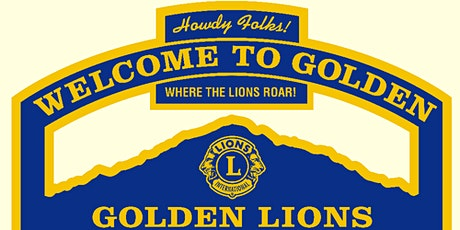 Golden Lions Beer and Cheese Tasting Event tickets