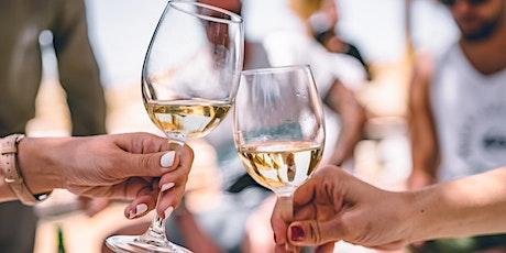 Summer Wines biglietti