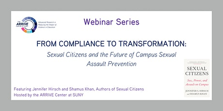 Part I:  From Compliance to Transformation tickets