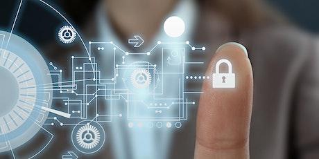 Women in Cyber Security tickets