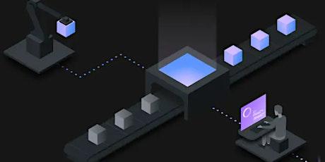 IBM's Robotic Process Automation tickets