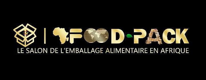 Image pour AFOOD-PACK: Emballage et Sécurité alimentaire/ Burkina Faso/Afrique