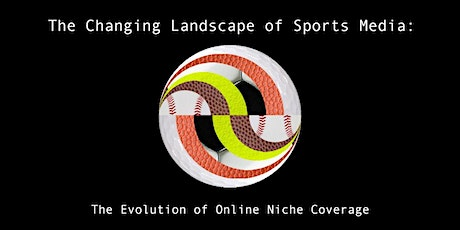 The Changing Landscape of Sports Media: The Evolution of Online Niche Cover tickets