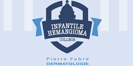 Infantile Hemangiomas: Management during COVID tickets
