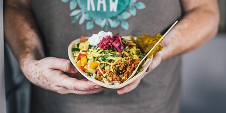 Love Food Hate Waste - Love your Leftovers tickets