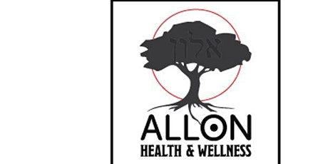 Allon Health and Wellness, Woodfin- Body Composition Testing tickets